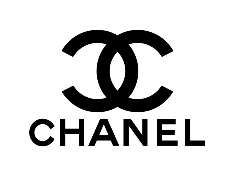 BSB Job Offers Chanel