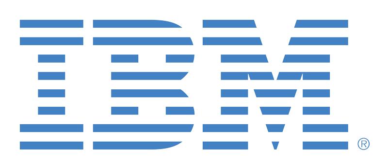 BSB Job Offers IBM