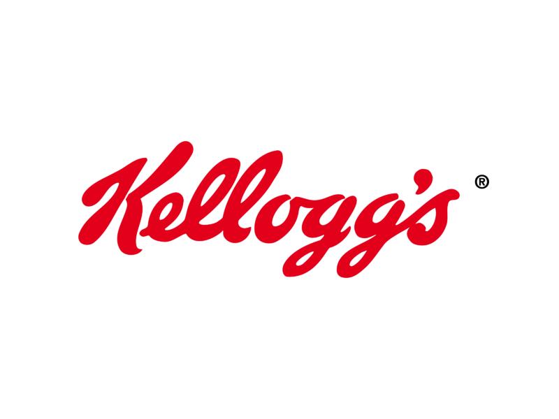 BSB Job Offers Kelloggs