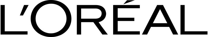 BSB Job Offers L'Oreal