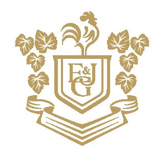 Price waterhouse Coopers logo