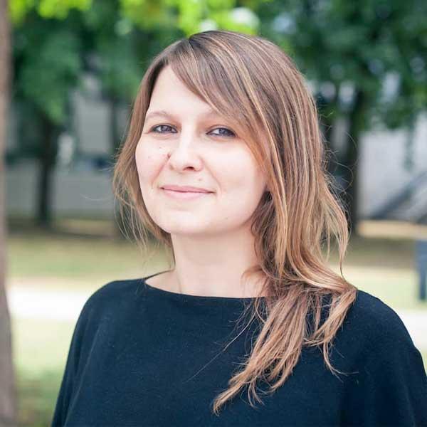 Angela Sultan BSB