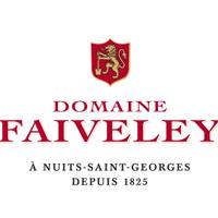 Domaine Faiveley Logo