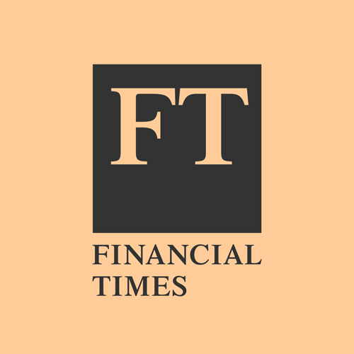 Financial Times Ranking BSB