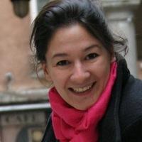 Marta De Miguel De Blas