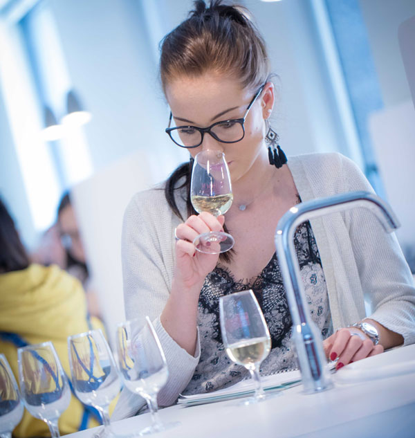 Wine Management Career Opportunities
