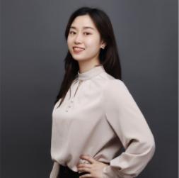 Yaohan