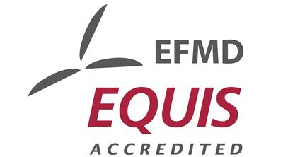 Equis new logo