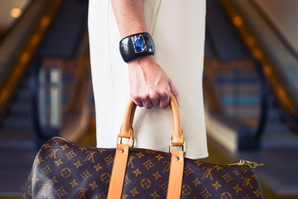 MSc Luxury Management & Innovation
