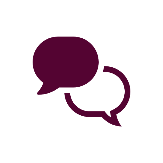 E-tandem Language support by BSB